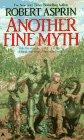 Another Fine Myth (Myth Adventures #1)