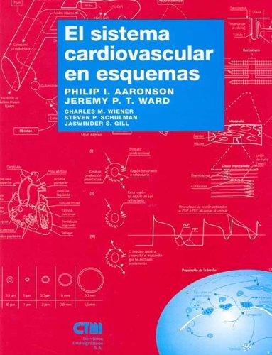 El Sistema Cardiovascular En Esquemas P.I. Aaron
