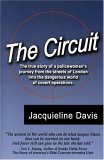 Language Teachers Portfolio: A Guide for Professional Development  by  Jacqueline Davis
