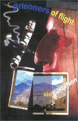 Prisoners of Flight Sid Gustafson