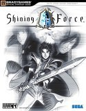 Shining Force(Tm) Neo Official Strategy Guide (Official Strategy Guides BradyGames