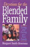 Devotions for the Blended Family