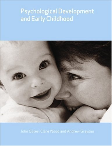 the early years of the child and the psychological development in the family - reduce the child's risk of experiencing psychological distress as a young adult - reduce the child's chances of obtaining a-level qualifications or their equivalent having lived in a lone-parent family during childhood was associated with lower educational achievements and also, if the lone parent family became a stepfamily, a higher risk of daughters.