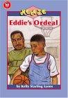 Eddie's Ordeal