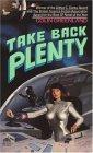 Take Back Plenty (Tabitha Jute, #1)