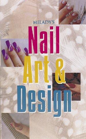 Nail Art and Design Tammy Bigan