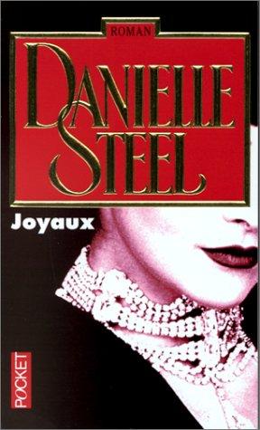 Joyaux  by  Danielle Steel