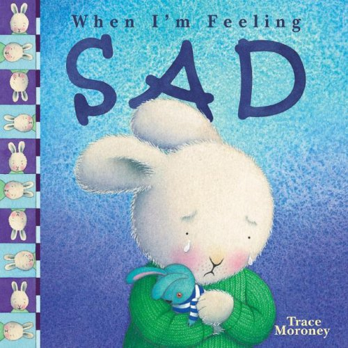 when i m feeling sad by trace moroney reviews