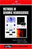 Genomics Neuroscience Hemin R. Chin
