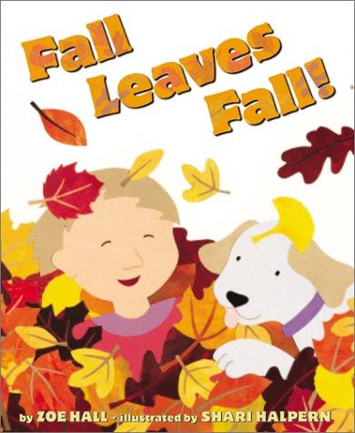 [PDF] [EPUB] The Fallen Leaves Download