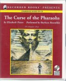 The Curse of the Pharaohs (Amelia Peabody, #2)