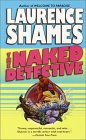 The Naked Detective (Key West, #8)