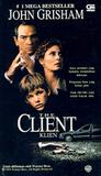 Klien (The Client)