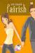 Fairish