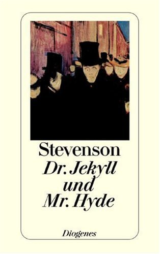 a summary of the novel dr jekyll and mr hyde by robert louise stevenson Summary and evaluation essay 3 similarities and connections to robert louis stevenson's novel the strange of dr jekyll and mr hyde robert stevenson.