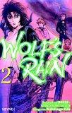Wolf's Rain, Vol. 2 by BONES, Keiko Nobumoto, Tosh...