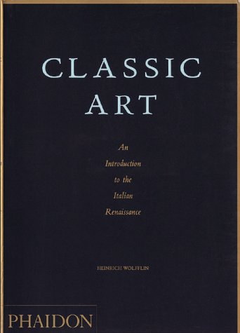 an introduction to the history of the italian renaissance The beginning period of the italian renaissance was marked with warfare northern europe but also to history and to the italian renaissance and.