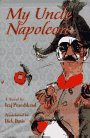 My Uncle Napoleon