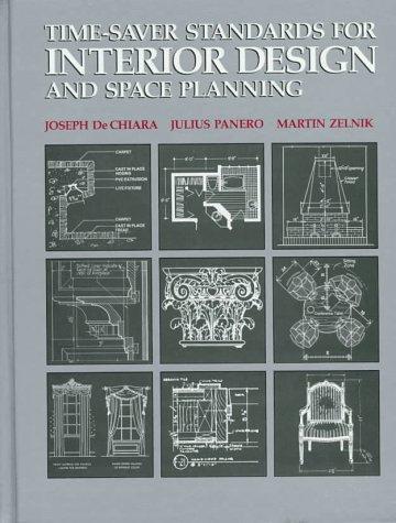 Indian Home Design Books Pdf Free Download 100 Indian Interior