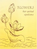 Flowers: Their Spiritual Significance