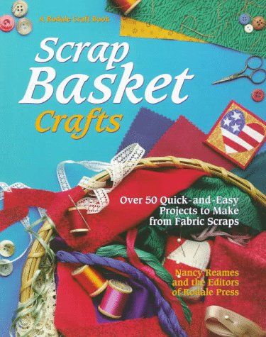 quick and easy craft ideas scrap basket crafts 50 and easy projects to 7081