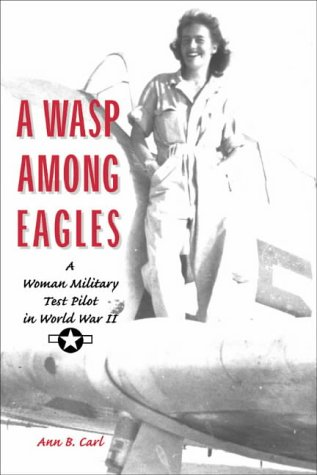 The Stories Of Black Women In The Military Need To Be Told In Books