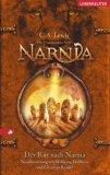 Der Ritt nach Narnia (Die Chroniken von Narnia, #3)