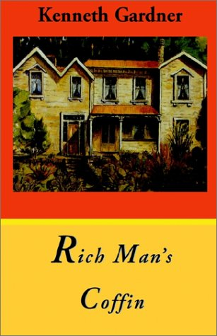 how to get a rich man book pdf