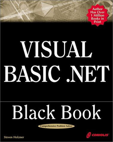 it visual basic textbook Download visual basic 2008 keybinding reference poster from official microsoft download center.