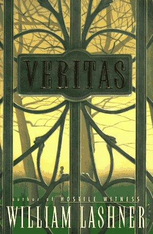 Veritas Study Guide & Veritas Exam Dumps & Veritas Exam ...