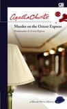 Murder on the Orient Express: Pembunuhan di Orient Express