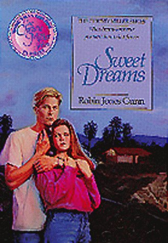 Sweet Dreams (The Christy Miller Series, #11)