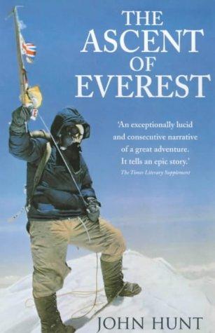 high adventure edmund hillary ebook