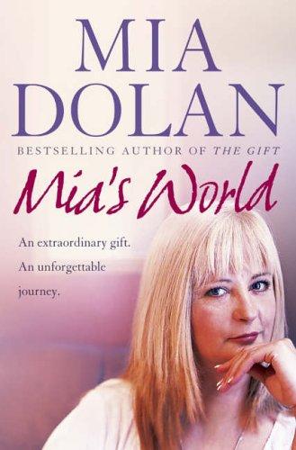Gift Mia Dolan