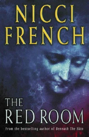 Red Room  by  Nicci French