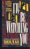 I'll Be Watching You (Newford Book 4)