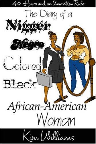 perceptions of african american women 2 essay