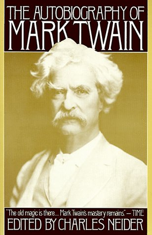 """an analysis of mark twain """"how to tell a story"""", is a very interesting essay in which mark twain, reveals that   and his background before making an analysis and giving my points of view."""