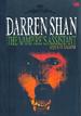 The Vampire's Assistant: Asisten Vampire (The Saga of Darren Shan, #2)