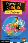 Travelling Solo to Vietnam