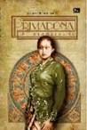 Primadona (sebuah roman)