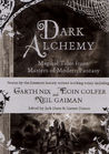 Dark Alchemy: Magical Tales From Masters Of Modern Fantasy