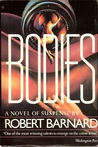 Bodies (Perry Trethowan, #4)
