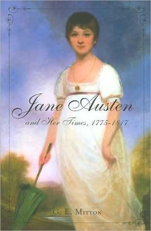 jane austen novels success after death essay