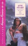 Night of the Phantom (American Romance, #398)
