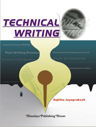 best technical writing books Cccc technical and scientific communication awards best book in technical or scientific communication  journal of technical writing and communication.