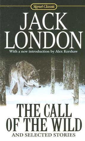 [PDF] The Call of the Wild/White Fang Book by Jack London Free Download (292 pages)