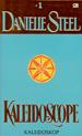 Kaleidoskop  by  Danielle Steel