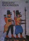 Sesuatu Indonesia: Personifikasi Pembaca yang Tak Bersih