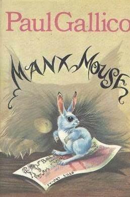 I Manxmouse